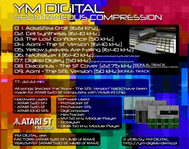 http://ym-digital.i-demo.pl/album3/SMALL-ym_digital-Spontaneous_compression-back.png